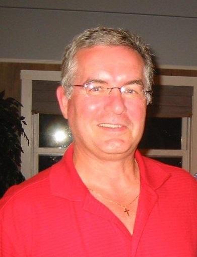 Rudy Gheysen