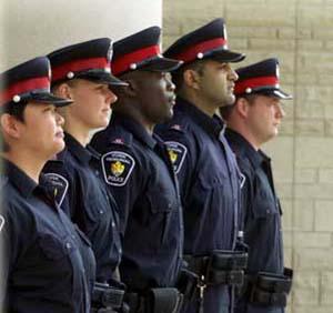 """Résultat de recherche d'images pour """"policiers de la diversité"""""""