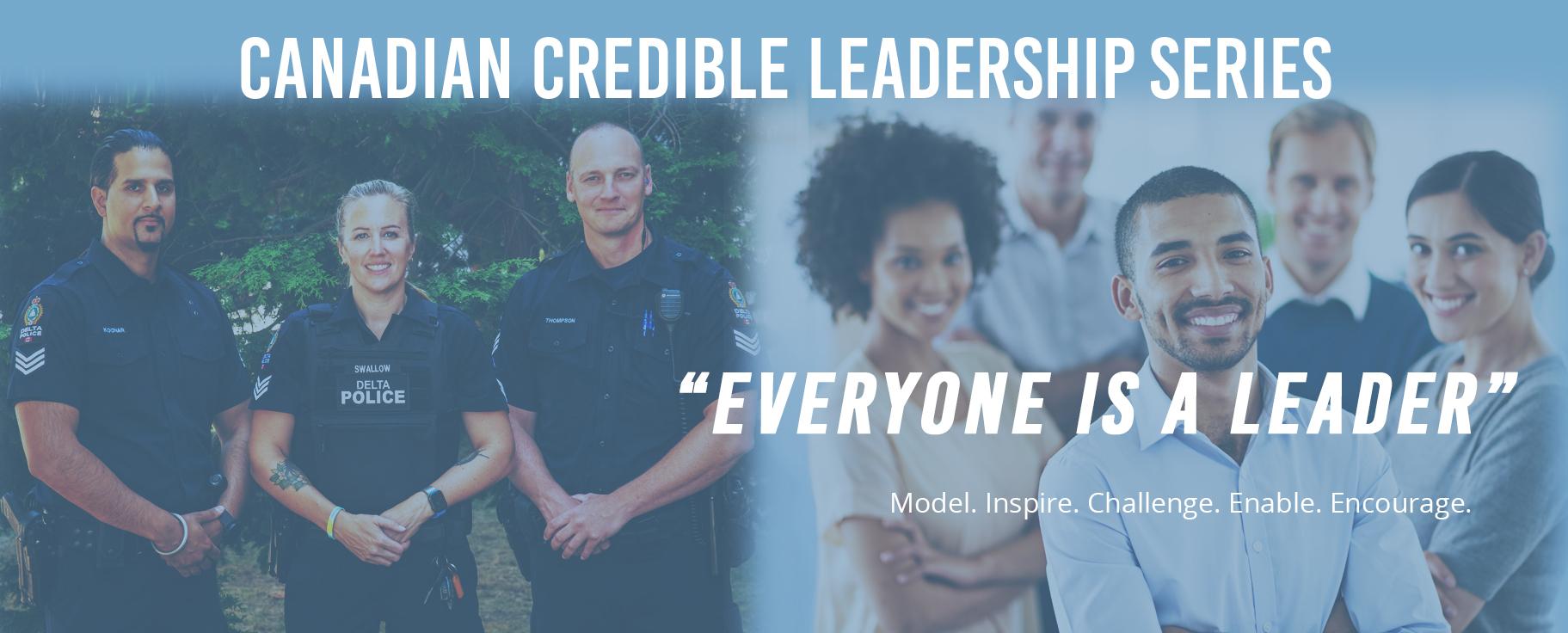 CPKN leadership pic (003)