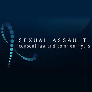 Course_Consent_Law